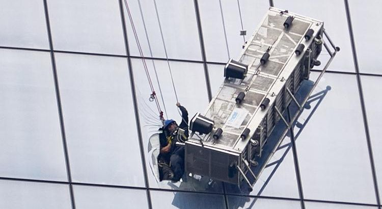 scaffolding-rescue-1-world-trade-center-2.jpg